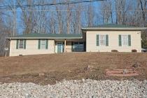 Real Estate Photo of MLS 18004259 1082 Bella Vista Drive, Jackson MO