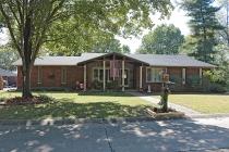 Real Estate Photo of MLS 18004388 1729 Surrey Lane, Cape Girardeau MO