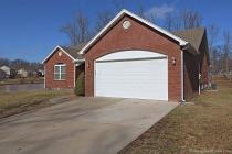 Real Estate Photo of MLS 18004390 2640 Cobblestone Ct, Cape Girardeau MO
