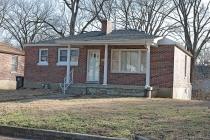 Real Estate Photo of MLS 18004422 1411 Pemiscot, Cape Girardeau MO