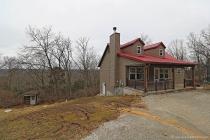 Real Estate Photo of MLS 18004465 4966 Plattin Road, Festus MO