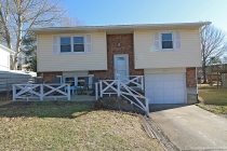 Real Estate Photo of MLS 18004959 334 Willow Bend, Jackson MO