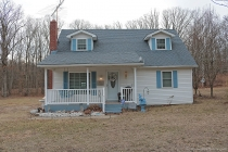 Real Estate Photo of MLS 18004979 3781 Hwy B, Park Hills MO