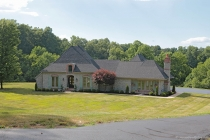Real Estate Photo of MLS 18005021 2753 County Road 316, Cape Girardeau MO