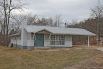 Real Estate Photo of MLS 18005029 15610 W State Highway 8, Potosi MO