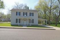 Real Estate Photo of MLS 18005071 515 A Street, Farmington MO