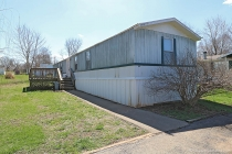 Real Estate Photo of MLS 18005135 609 Vivian Court, Park Hills MO