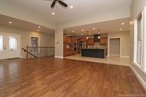 Real Estate Photo of MLS 18005266 1646 County Road 616, Jackson MO