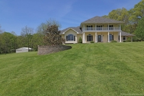 Real Estate Photo of MLS 18005408 401 Sun Field Lane, Festus MO