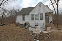 Real Estate Photo of MLS 18005440 4254 County Road 525, Jackson MO