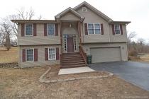 Real Estate Photo of MLS 18005453 553 Elm St, Hillsboro MO