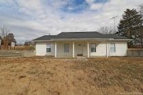 Real Estate Photo of MLS 18005454 4484 Highway 110, DeSoto MO