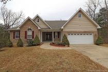 Real Estate Photo of MLS 18005456 105 Monte Rosa Drive, DeSoto MO