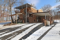 Real Estate Photo of MLS 18005545 1169 Madison 9255, Fredericktown MO
