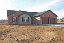 Real Estate Photo of MLS 18005562 1593 Ashley Trace, Jackson MO