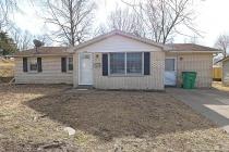 Real Estate Photo of MLS 18005572 803 5th St, Scott City MO