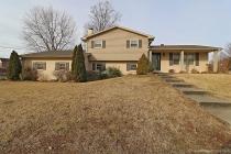 Real Estate Photo of MLS 18005582 865 Strawberry Lane, Jackson MO