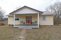 Real Estate Photo of MLS 18005771 605 Main St, Leadwood MO
