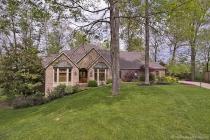 Real Estate Photo of MLS 18005867 3041 Keystone Dr, Cape Girardeau MO