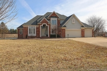 Real Estate Photo of MLS 18005957 212 Lakeview Drive, Farmington MO