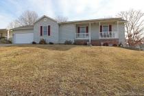 Real Estate Photo of MLS 18006177 826 Birdie Lane, Jackson MO