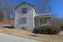 Real Estate Photo of MLS 18007212 898 6th St, Ste. Genevieve MO