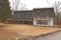 Real Estate Photo of MLS 18007287 6780 State Route DD, Festus MO