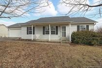 Real Estate Photo of MLS 18007383 306 Julies Drive, Jackson MO