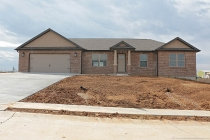 Real Estate Photo of MLS 18007397 2515 Jonathan Drive, Jackson MO