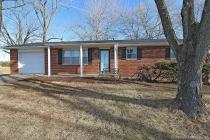 Real Estate Photo of MLS 18007421 7516 State Highway 72, Jackson MO