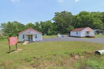 Real Estate Photo of MLS 18007657 415 Hwy 51 2 RR Box 415, Marble Hill MO