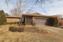 Real Estate Photo of MLS 18007747 905 Columbia St, Farmington MO