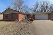 Real Estate Photo of MLS 18007842 2254 Sherwood, Cape Girardeau MO