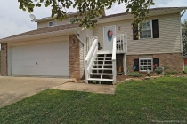 Real Estate Photo of MLS 18008117 272 Melissas Drive, Jackson MO