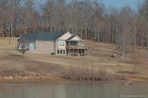 Real Estate Photo of MLS 18008373 120 Gunslinger Ridge, Jackson MO