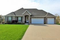 Real Estate Photo of MLS 18008388 345 Willowbrook Bend, Cape Girardeau MO
