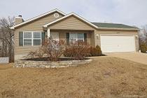 Real Estate Photo of MLS 18008639 6378 Twin Springs Blvd, Cedar Hill MO