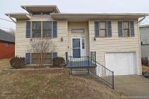 Real Estate Photo of MLS 18008802 916 Adams, Jackson MO