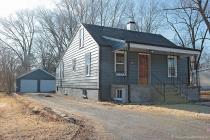 Real Estate Photo of MLS 18008815 767 Rodney, Cape Girardeau MO