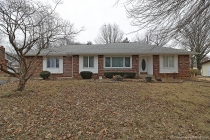 Real Estate Photo of MLS 18009254 522 Sequoia St, Farmington MO