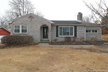 Real Estate Photo of MLS 18009416 2637 Hopper Road, Cape Girardeau MO