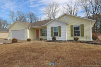 Real Estate Photo of MLS 18009548 365 Hawks Landing, Cape Girardeau MO