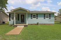 Real Estate Photo of MLS 18009919 509 Missouri Ave, Oran MO