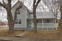 Real Estate Photo of MLS 18009954 232 Stone St, Bonne Terre MO