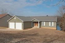 Real Estate Photo of MLS 18009975 1767 Wellington Drive, DeSoto MO