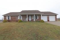 Real Estate Photo of MLS 18010031 145 Cheyenne Ridge, Jackson MO
