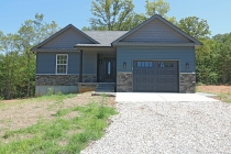 Real Estate Photo of MLS 18010346 10304 Buck Creek Drive, Cadet MO