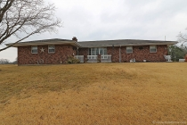 Real Estate Photo of MLS 18010390 24834 Hwy J, St. Mary MO