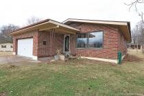 Real Estate Photo of MLS 18010544 11 Marian Street, Ste. Genevieve MO