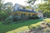 Real Estate Photo of MLS 18010605 6151 Centerline Drive, French Village MO